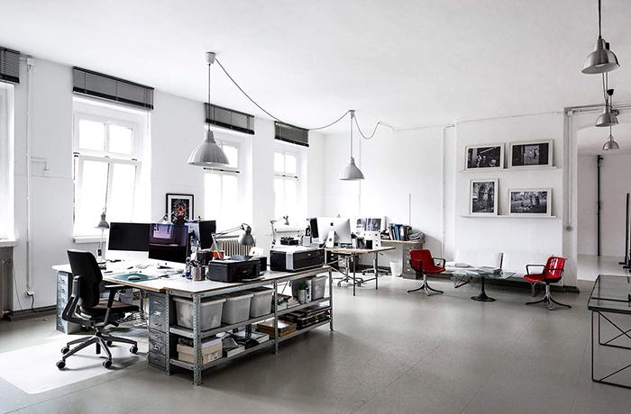 studio-berlin-filmproduktion-werbefilm