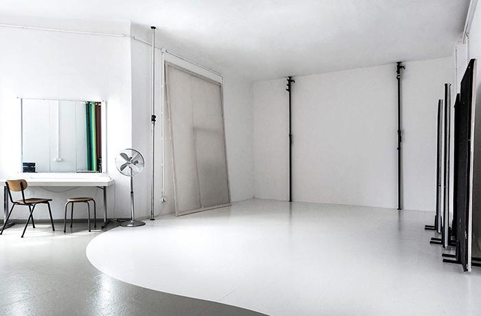studio-fil