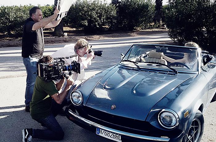 outdoor-werbefilm-produktion-bts