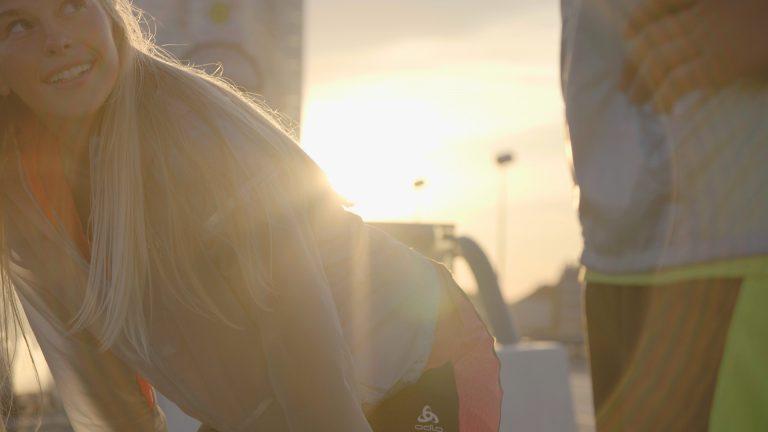 imagefilm-sportmarke-city-odlo