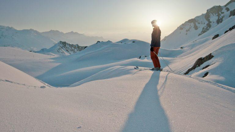 tvc-markenfilmproduktion-winter-schnee-ski-schoeffel
