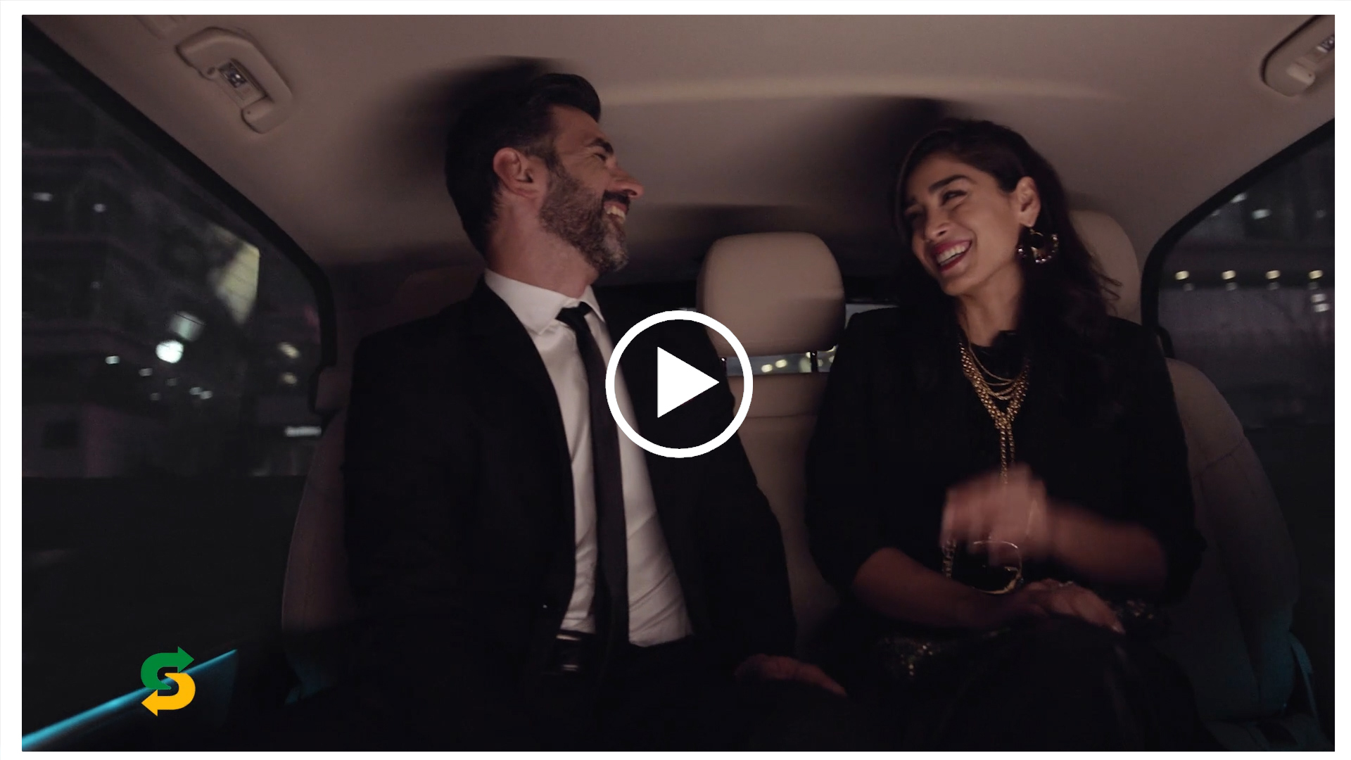 commercial-film-subway-couple-dinner