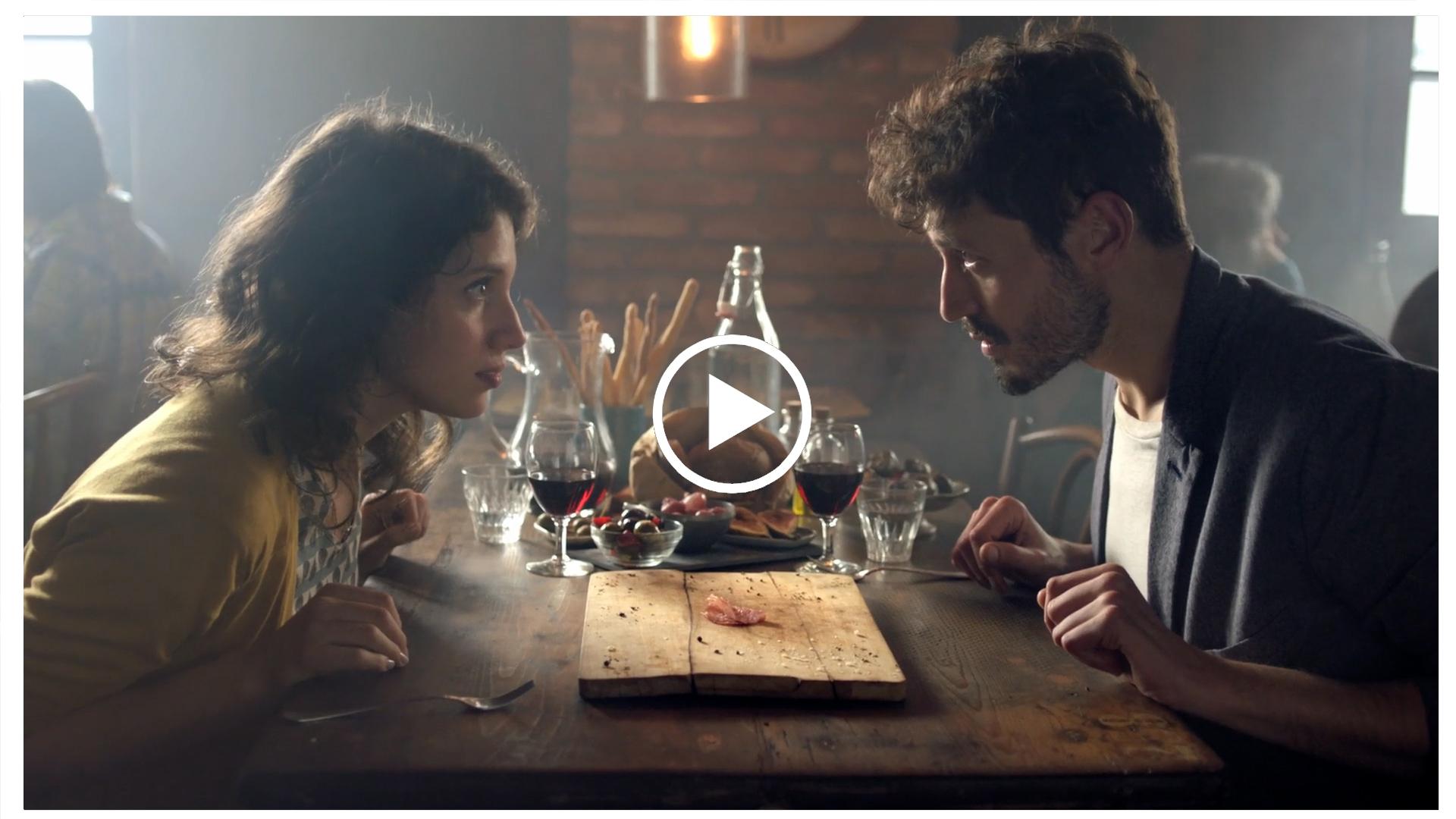 commercial-rapelli-food-teilen