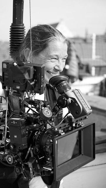 directing-dop-kamerafrau-britta-mangold