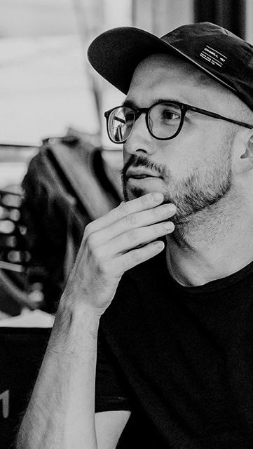 director-writer-werbefilm-michael-rittmannsberger