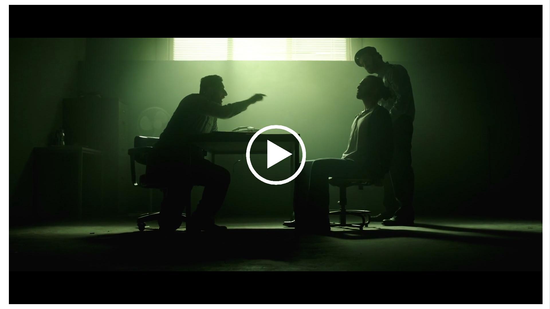 film-storytelling-amnesty-international-the culprit