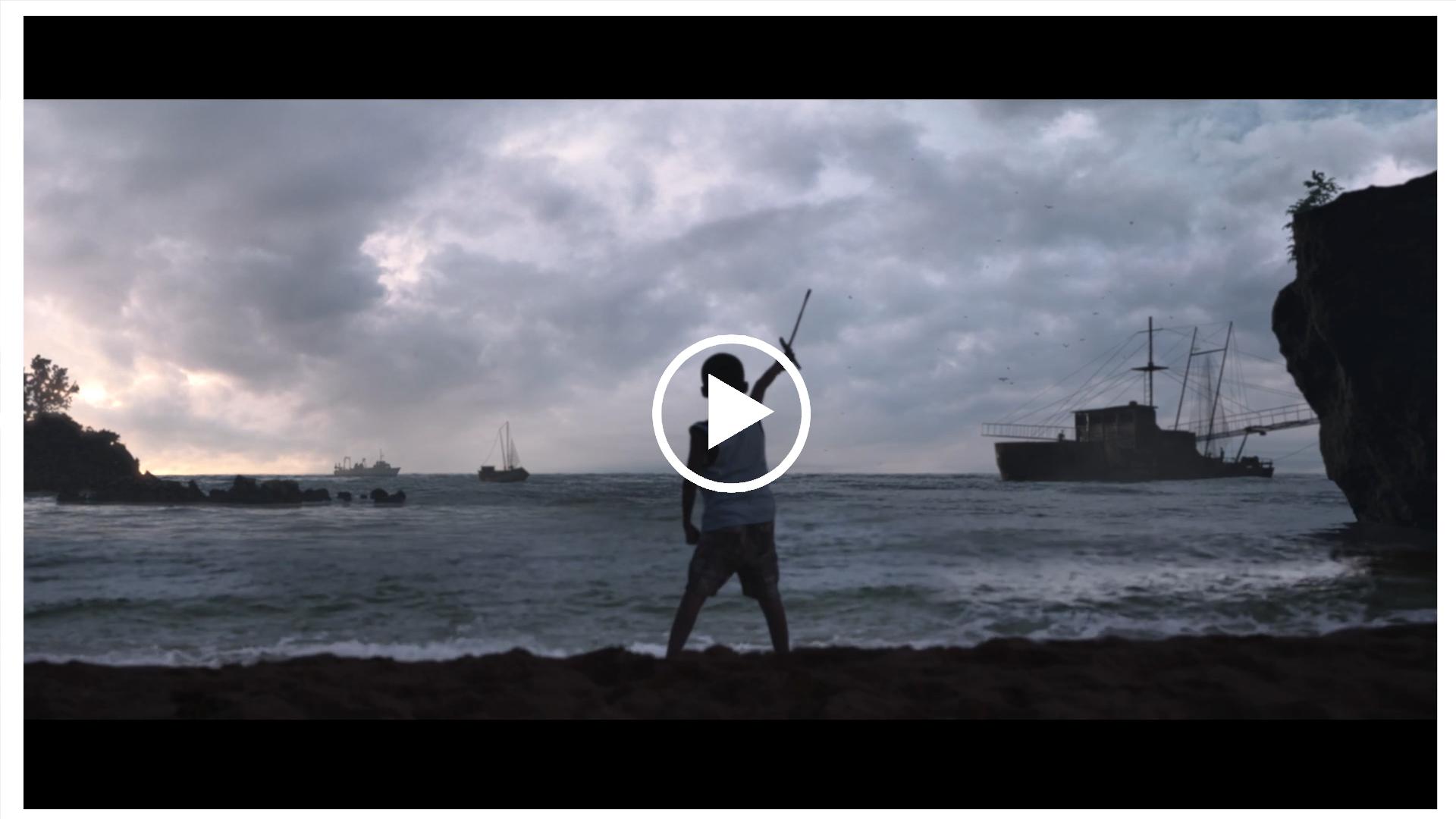 film-storytelling-wwf-nonoy-sea-monster