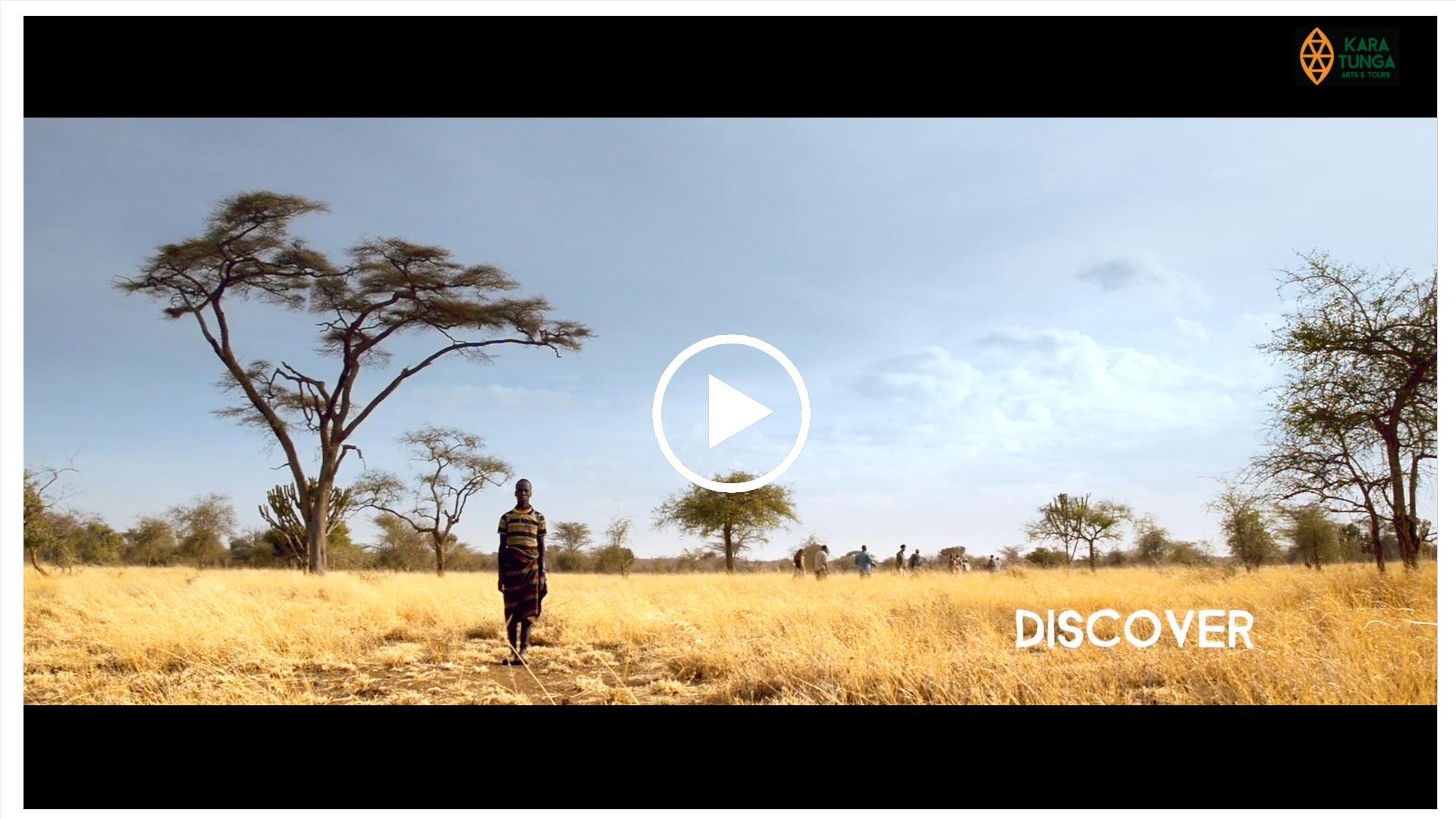 film-werbung-discover-uganda-karamoja