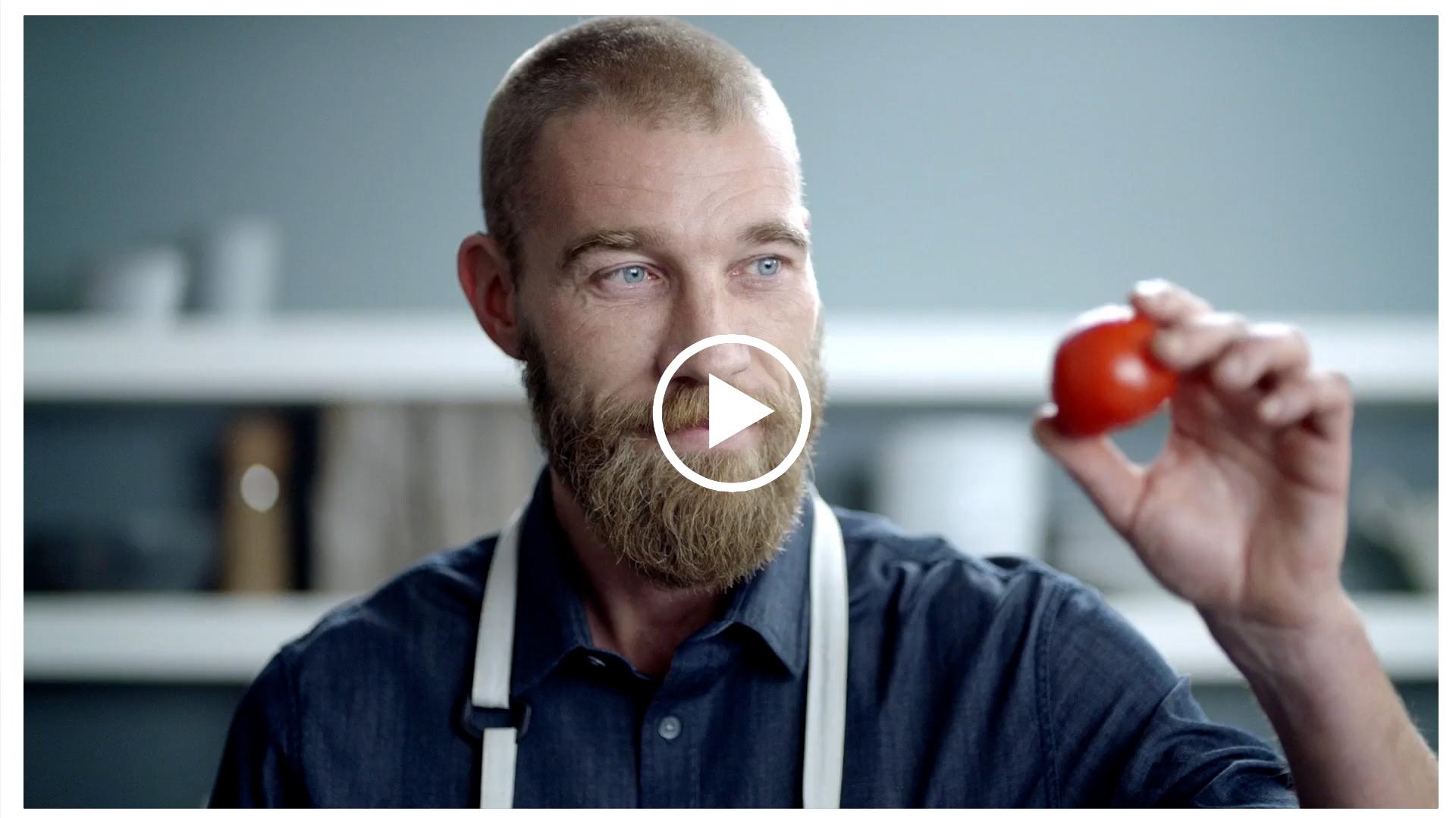 film-werbung-wmf-chefs-knife-food