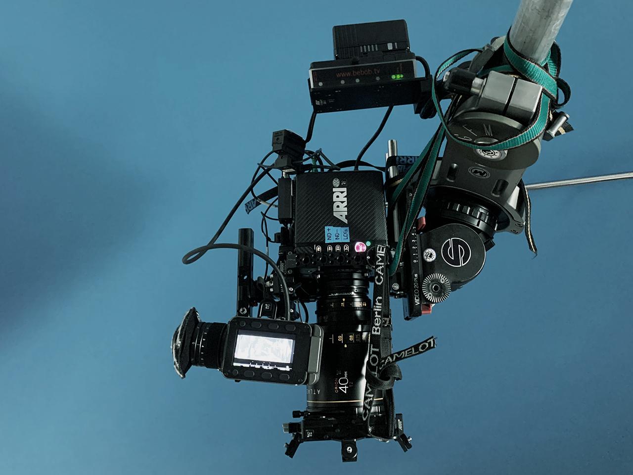 filmproduktion-kamera-arri