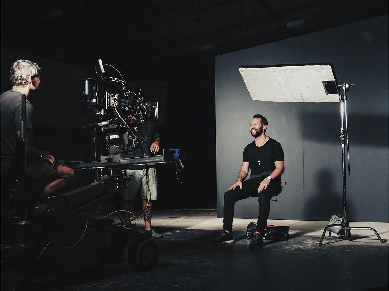 filmset-behind-the-scenes-filmer