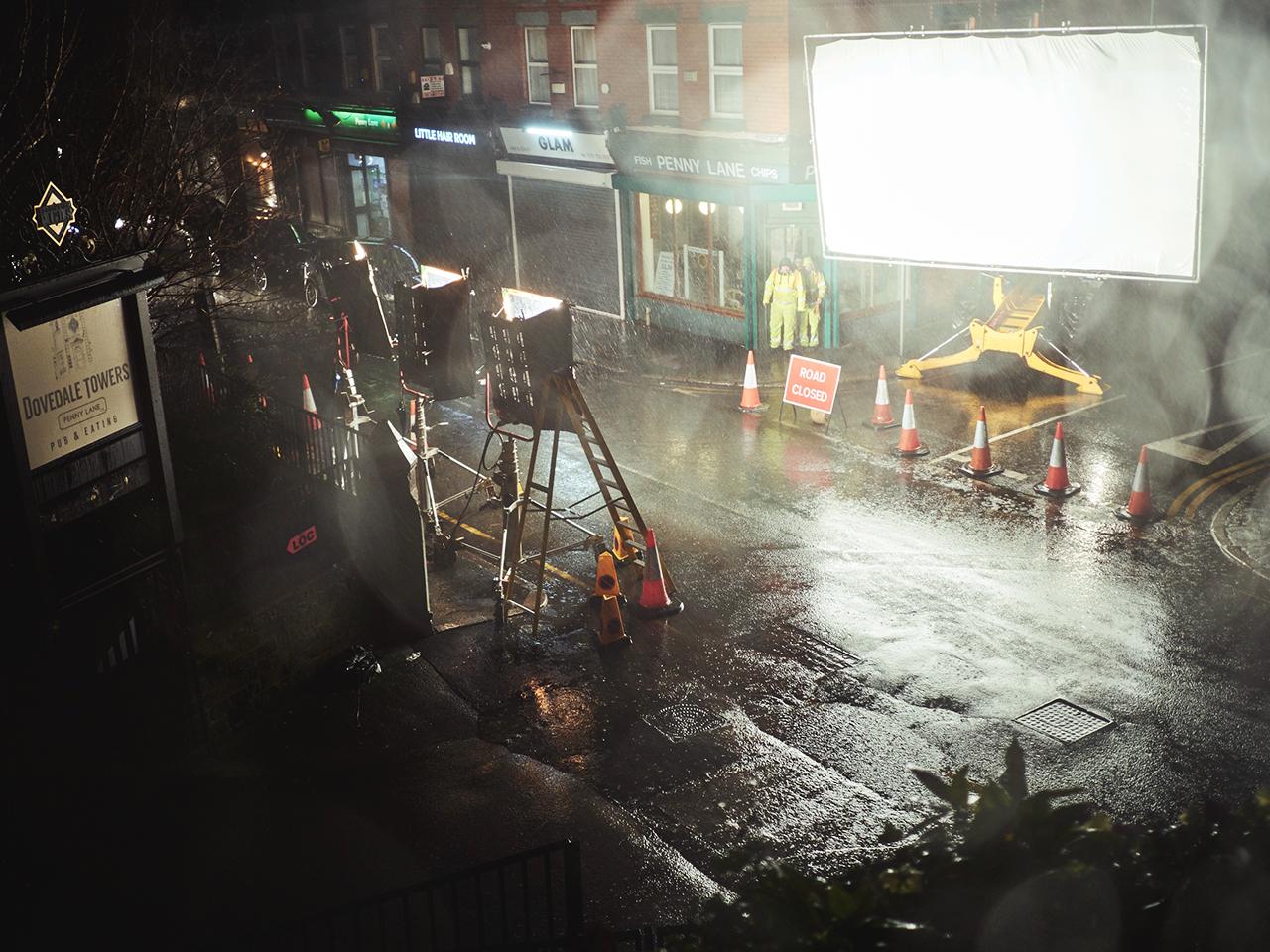 filmset-stadt-filmproduktion-international-filmer