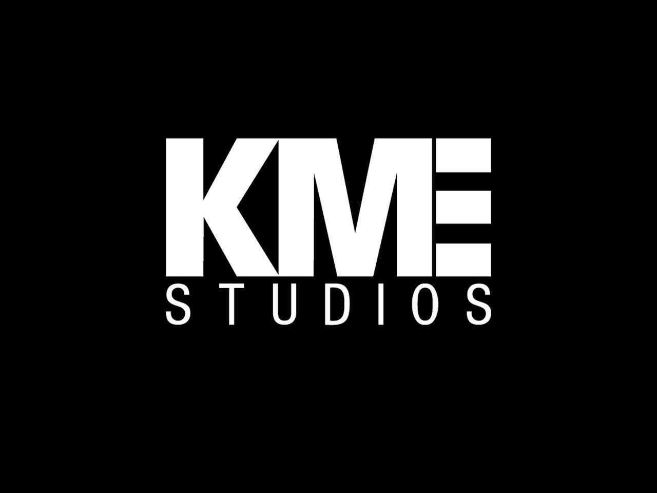 fotoproduktion-werbung-kme-studios