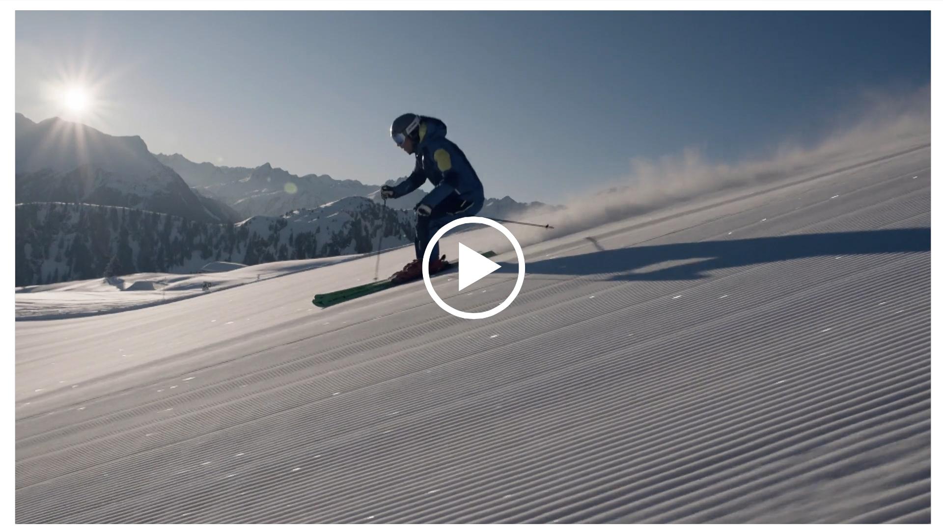 reel-ski-winter-dop-mario-entero