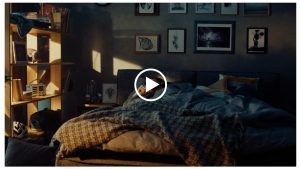 tvc-commercial-mcdonalds-breakfast mcmuffin