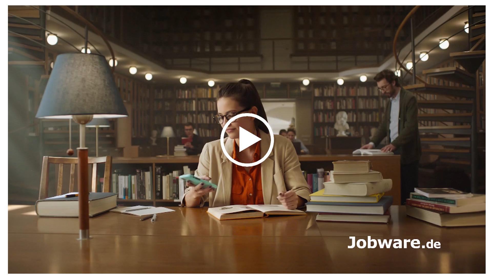 tvc-werbung-jobware-jubilate