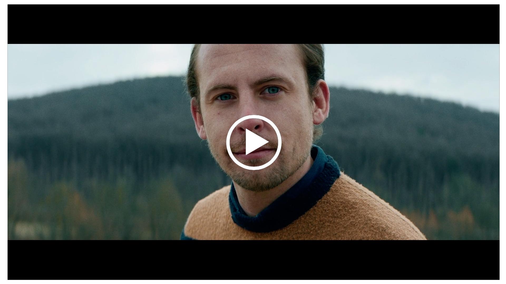 werbefilm-caritas-commercial-bin-ich-die-caritas