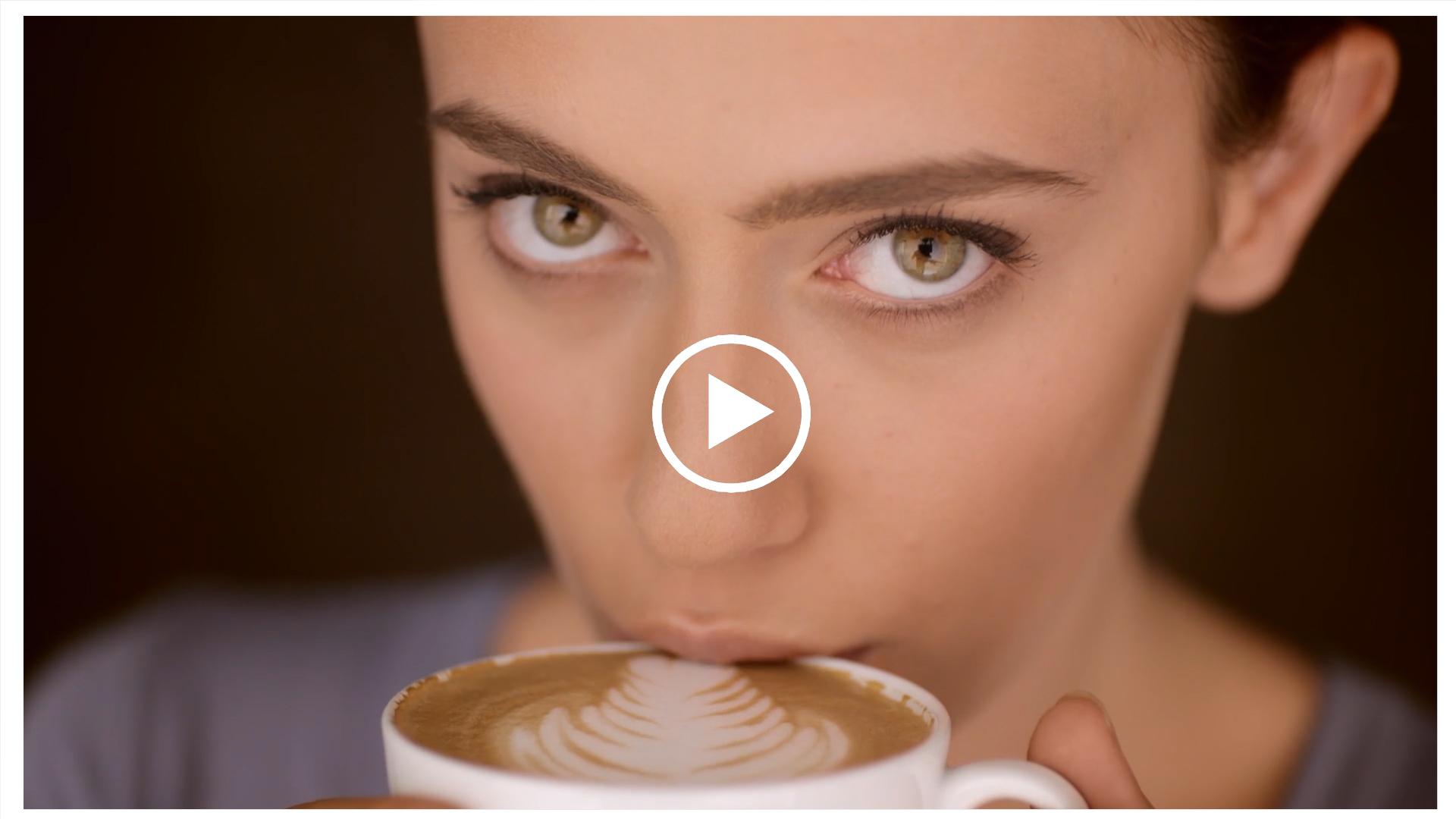 werbefilm-lidl-utz-siegel-food-drinks