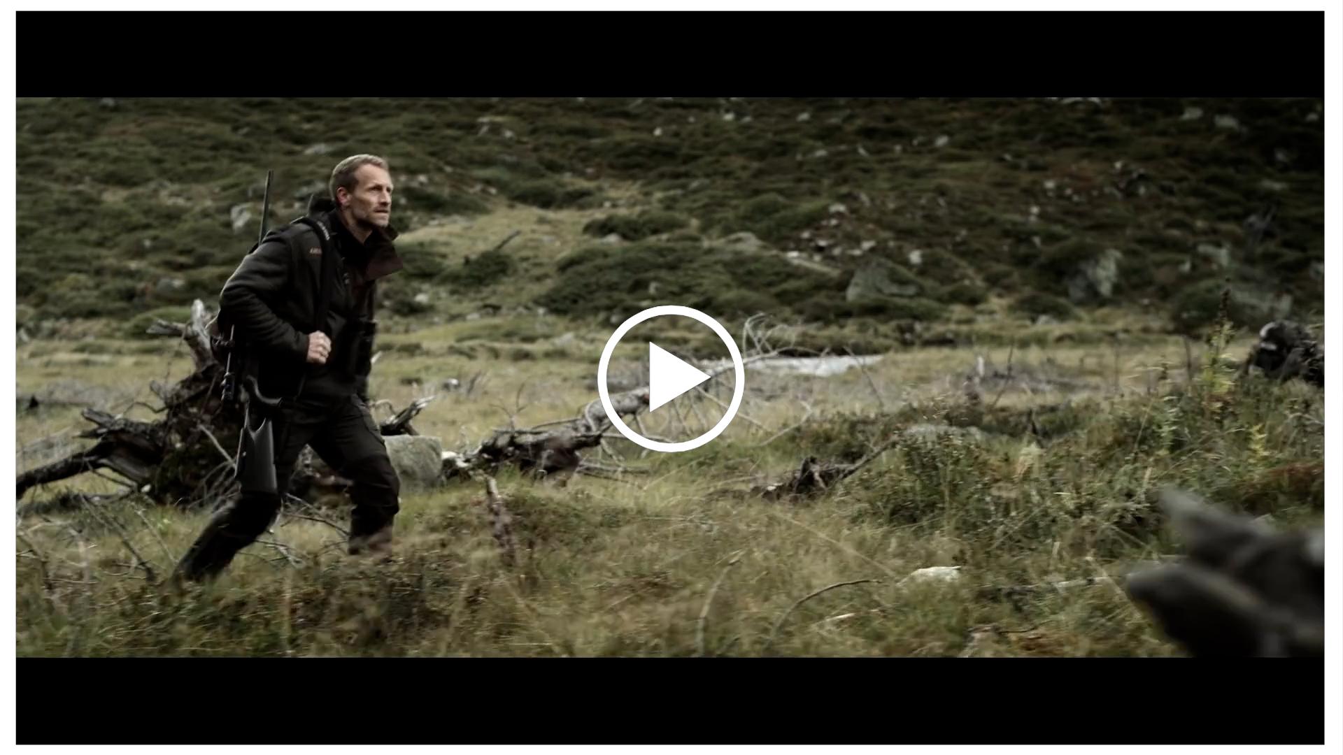 werbefilm-produkt-zeiss-victory-rangefinder