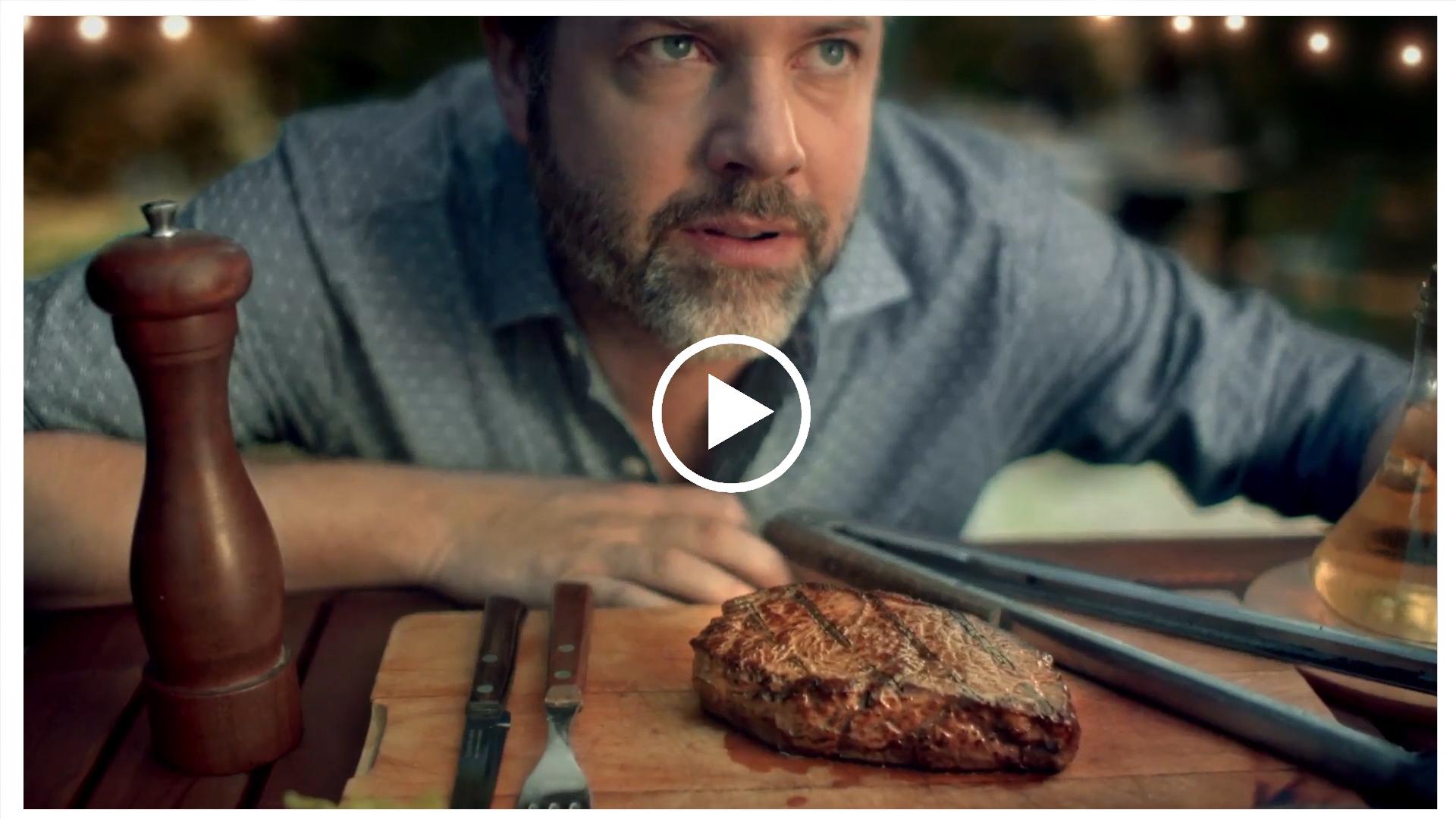 werbefilm-thomy-grillen-food