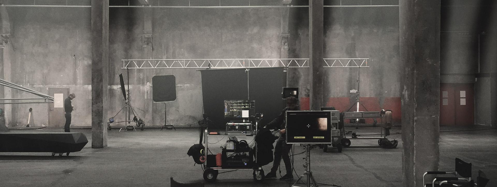 filmproduktion-set-halle-filmer
